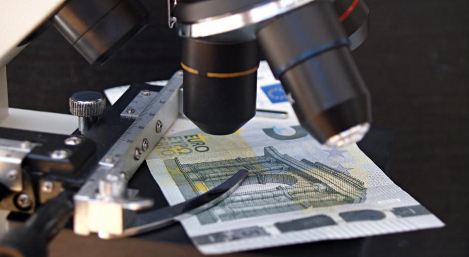 Ministerstwo tnie wydatki na badania – w tym na krajowe białko paszowe