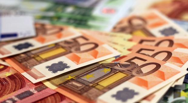 Ardanowski: konieczna twarda walka o duży udział Polski w budżecie rolnym UE