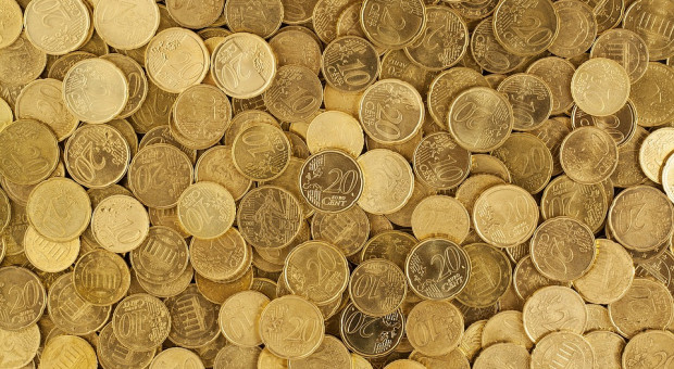 Kosiniak-Kamysz: PiS rozdaje pieniądze, których jeszcze nie wynegocjował w UE