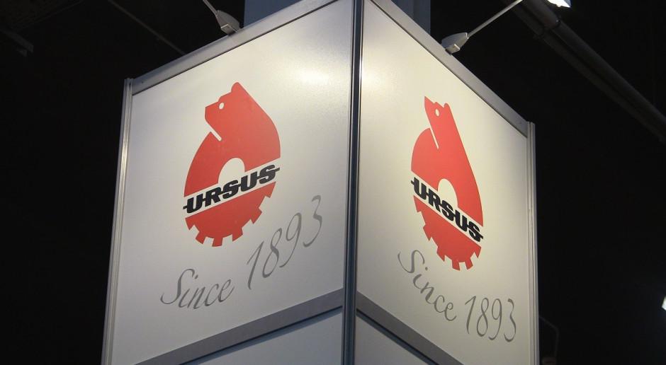 Fabryka Ursusa w Lublinie do zamknięcia