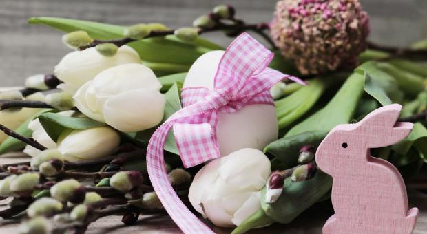 Święta Wielkanocne będą niewiele droższe