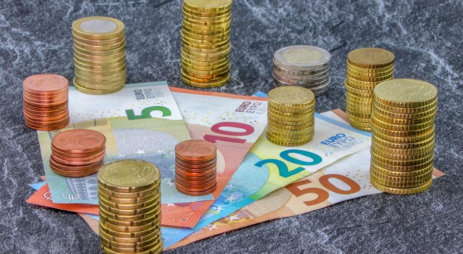 Najpierw budżet, dopiero potem zasady unijnej polityki rolnej