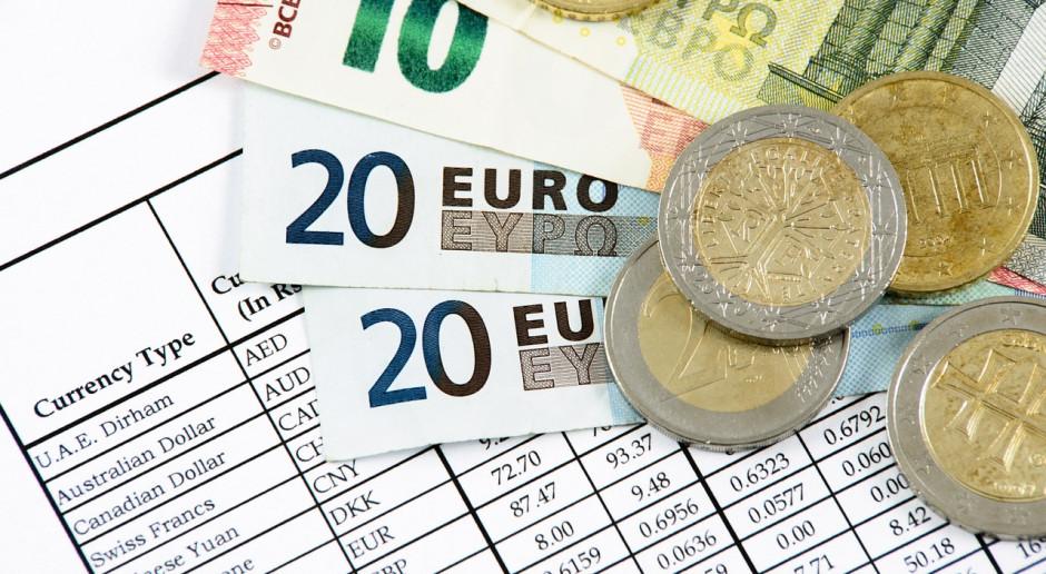 BNP Paribas Bank Polska S.A. zamiast Banku BGŻ BNP Paribas S.A.