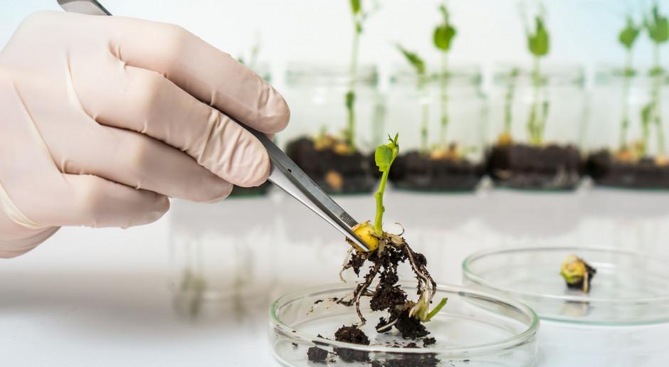 Ograniczenie środków na programy badawcze może być cofnięte?