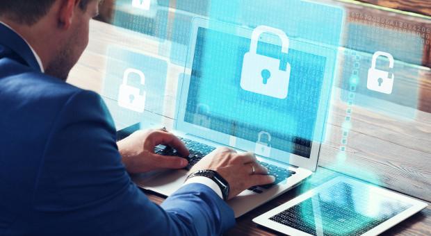 ARiMR ogłosi przetargi na usługi związane z cyberbezpieczeństwem