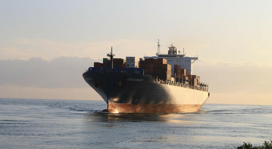KE: Początek 2019 r. rekordowy eksport towarów rolno-spożywczych