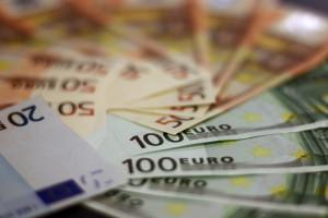 Morawiecki: Unijny budżet na rolnictwo będzie odpowiadać naszym wyobrażeniom