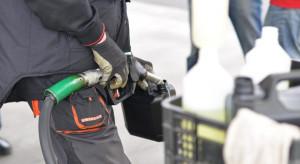 PZPRZ: Zbiornik na paliwo to nie budowla