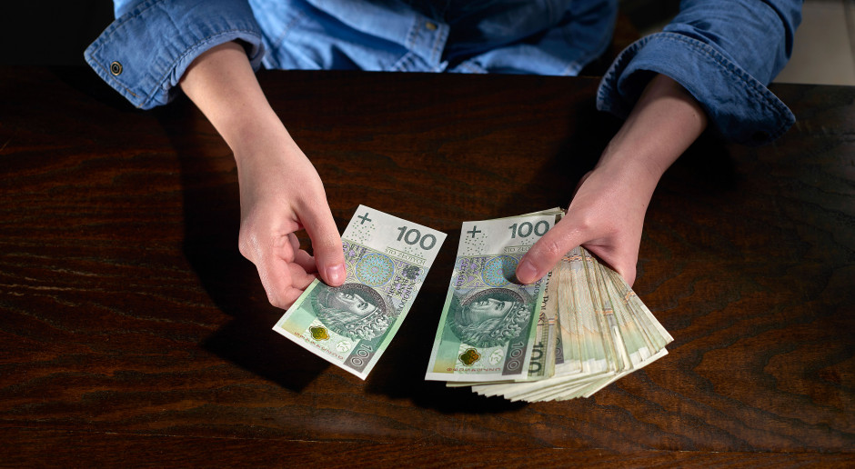Jutro wracają kredyty klęskowe