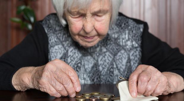 Dodatkowe emerytury otrzymają też ubezpieczeni w KRUS