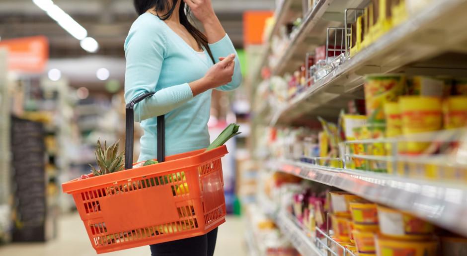 Kolejny miesiąc wzrostu wskaźnika cen żywności FAO