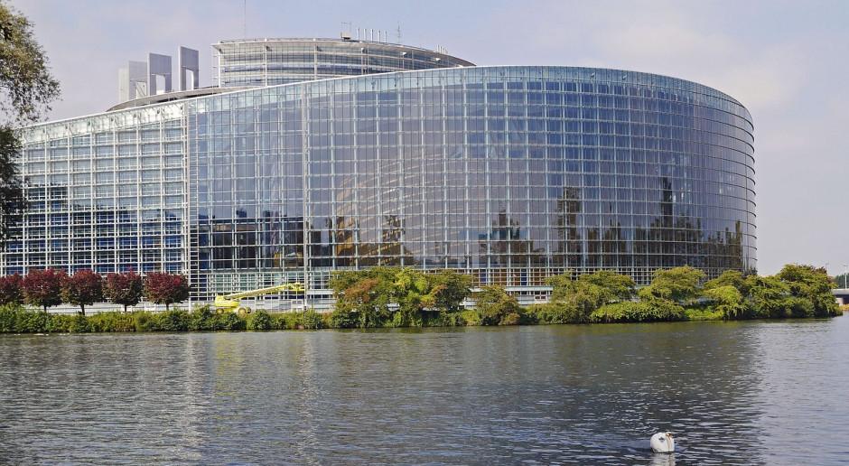 KE: O unijnych rynkach rolnych w 2019 r.