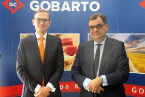 Segment trzody chlewnej GK Gobarto - ze stratą w 2018 r.