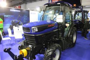 ... i NETS Pro 6075EN to nowości na polskim rynku, fot. ArT