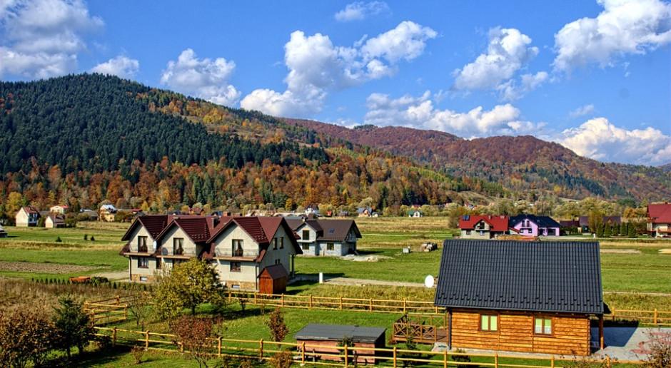 """Kiedy nabór na """"Restrukturyzację małych gospodarstw"""" bez wymogu ubezpieczenia w KRUS?"""