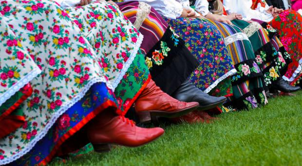 Sejmowa komisja finansów pozytywnie o 20 mln zł na koła gospodyń wiejskich