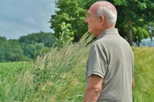 Informacja dla rolników opłacających składki na ubezpieczenie społeczne