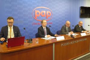 Samorząd weterynaryjny: kryzys w Inspekcji Weterynaryjnej może uderzyć w eksport polskiej żywności