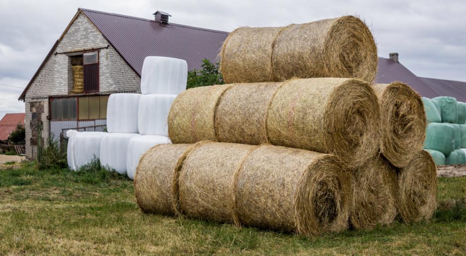 ARiMR: od końca maja można składać wnioski na pomoc w restrukturyzacji małych gospodarstw