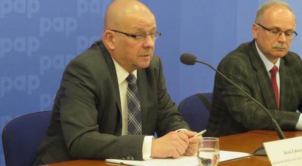 Inspekcja Weterynaryjna nie doczekała się obiecanego wsparcia finansowego