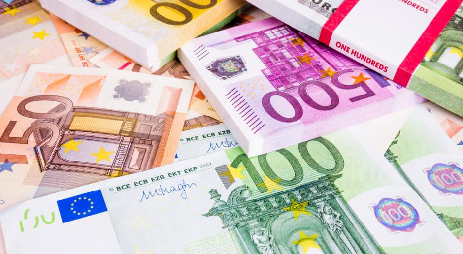 KE i EBI uruchamiają linię kredytową - 1 mld euro dla młodych rolników