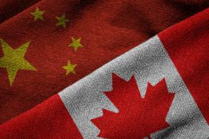 Chiny wznawiają import mięsa z Kanady