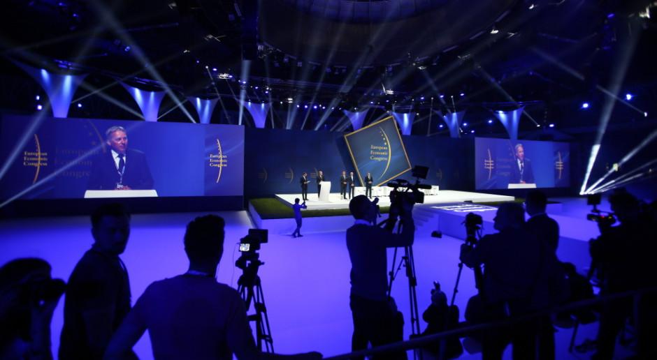 Na EEC 2019 o przyszłości rynku spożywczego w Polsce