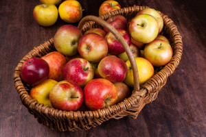 Czy certyfikacja żywności wpływa na jej popularność i jakość?