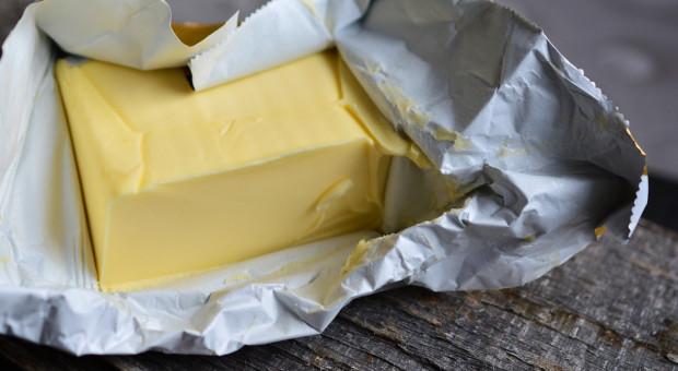 Niemcy: Wartości mleka surowego jako surowca nieznacznie spadła w kwietniu