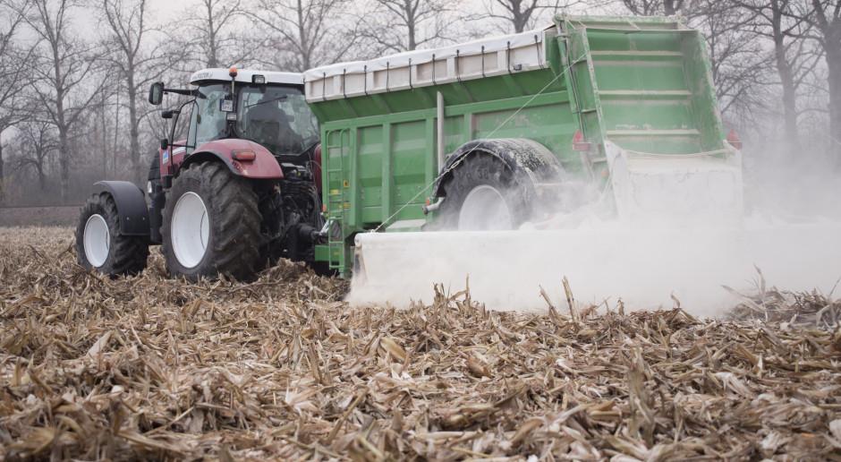 Ponad 600 mln zł w nowych programach, również dla rolników z NFOŚiGW