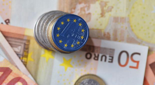Halicki i Czarnecki debatowali m.in. o unijnych środkach dla Polski