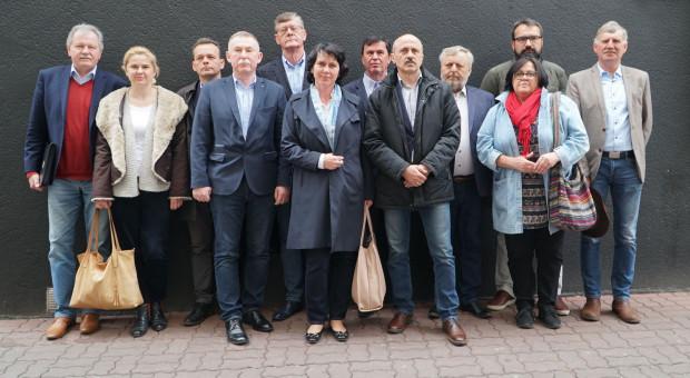 Ucięcie dotacji na postęp biologiczny to likwidacja polskiej hodowli