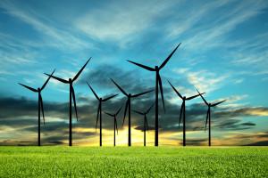 PKN Orlen dostał zgodę na przejęcie trzech lądowych farm wiatrowych
