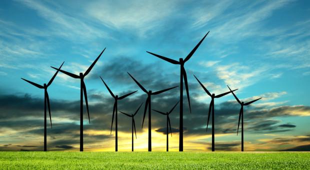 EBOiR i BayernLB pożyczą 173 mln zł na budowę dwóch farm wiatrowych w Polsce