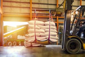 UE: Więcej sprawiedliwości w handlu cukrem
