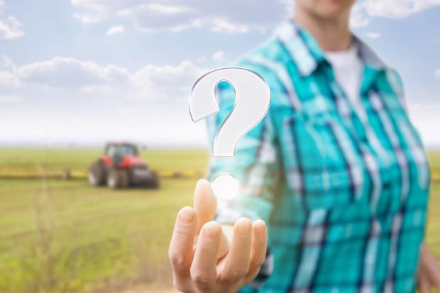 Jak kupićdziałkę rolną nie będąc rolnikiem?