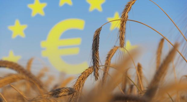 Węgierskie ministerstwo rolnictwa: Bruksela broni interesów spekulantów
