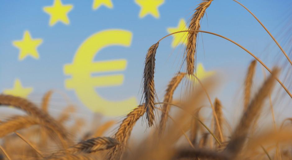 Dla Polski na szczycie walka nie tylko o wydatki, ale też o dochody UE
