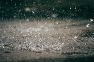 W Małopolsce alert hydrologiczny trzeciego stopnia