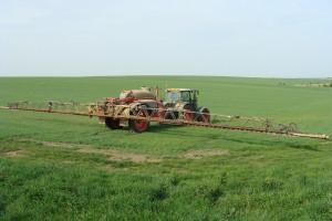 Piątka największych producentów maszyn rolniczych na świecie