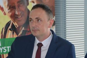 Nowości produktowe od PhosAgro Polska