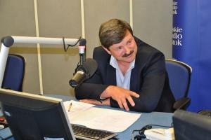 Kalinowski z PSL: kwestie światopoglądowe nie są w kompetencjach Parlamentu Europejskiego