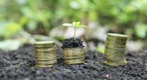Jakie koszty wycofywania substancji czynnych z UE? Konsekwencje Zielonego Ładu
