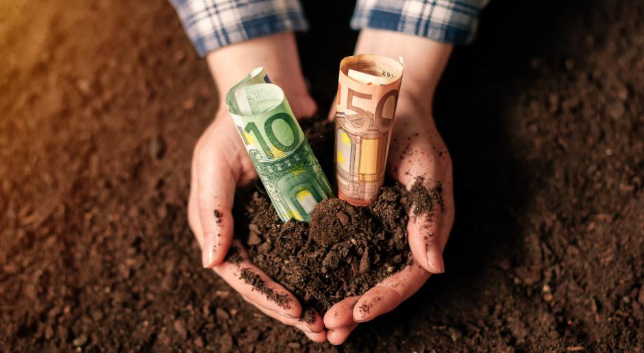 ARiMR: rolnicy złożyli już blisko milion wniosków ws. dopłat bezpośrednich