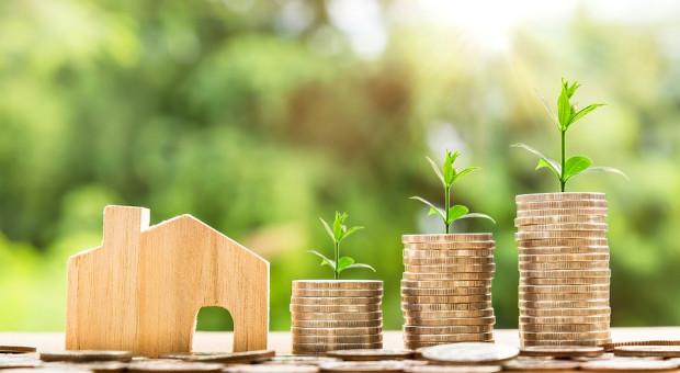 Czy KOWR może pomóc w jednorazowej spłacie zadłużenia, w zamian za przejęcie gospodarstwa?