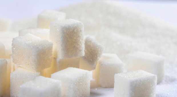 PFPŻ: Podatek cukrowy to bezrobocie dla 15 tys. pracowników branży napojowej