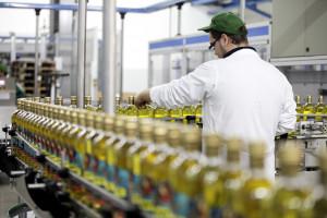 Nowela ustawy o jakości handlowej artykułów rolno-spożywczych z podpisem prezydenta