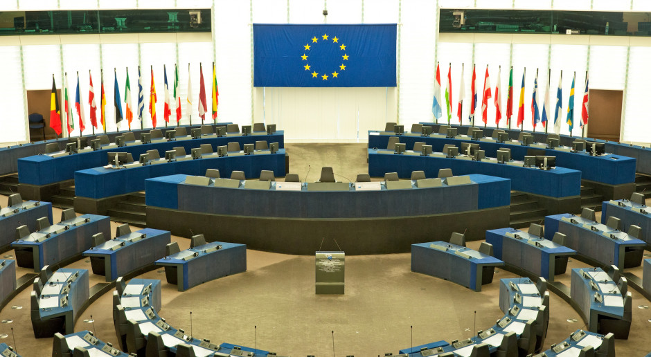 Z jaką reprezentacją będą rolnicy w Parlamencie Europejskim?