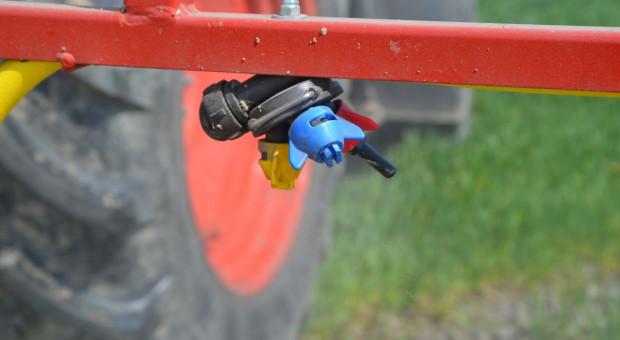 Jakie błędy popełniają rolnicy podczas aplikacji środków ochrony roślin?
