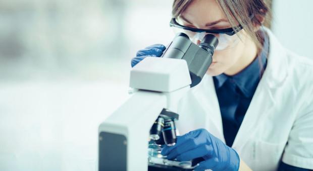 Nowy skład Rady Głównej Instytutów Badawczych